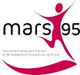 MARS95