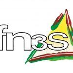 LOGO-FN3S