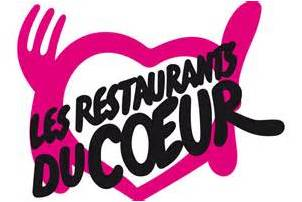 restaurants-du-coeur