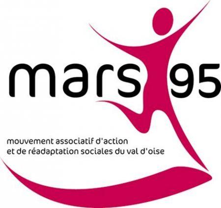 logo-mars95