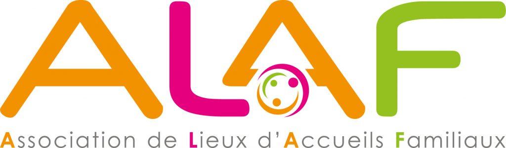 ALAF-Logo
